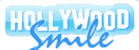 Hollywood Smile logo