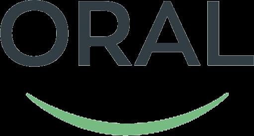 Oral logo
