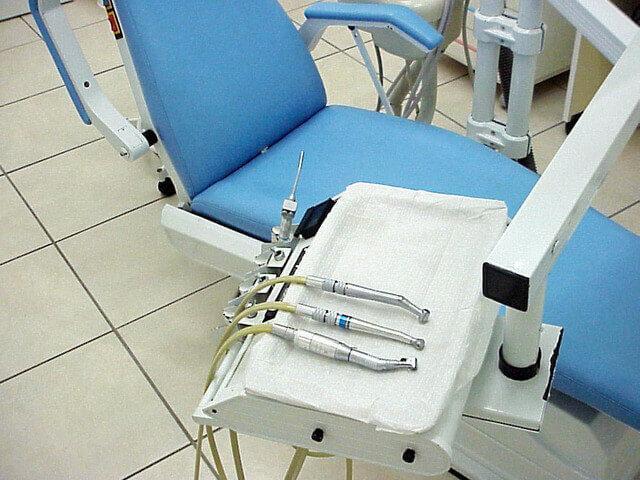 Esteettinen hammashoito Helsinki
