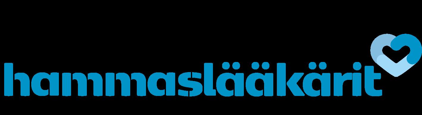 Aatunkulman Hammaslääkärit : Etelä-Savon Työterveys Oy logo