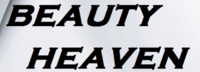 Beauty Heaven logo