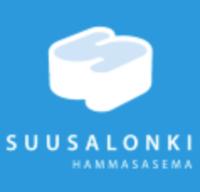 Hammasasema Suusalonki logo
