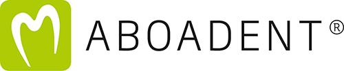 Hammaslääkäri Aboadent logo