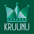 Hammaslääkäriasema Kastellin Kruunu logo