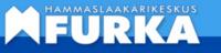 Hammaslääkärikeskus Furka logo