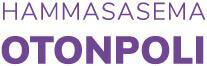 Otonpoli Oy logo