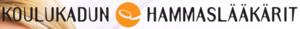 Oulun Koulukadun Hammaslääkärit Avoin yhtiö logo