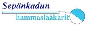 Sepänkadun hammaslääkärit Oy logo