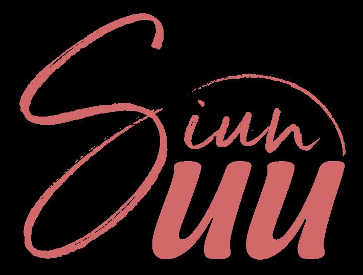 SiunSuu logo
